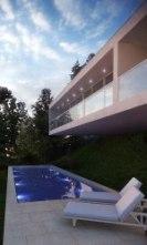 2 Houses Ponte de Lima by Simone Brombin (t)